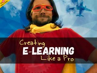 CreateElearningLikeaPro-sm