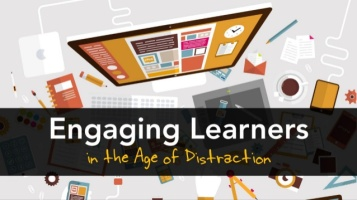 engaging-learners-in-the-age-of-distraction-1-638