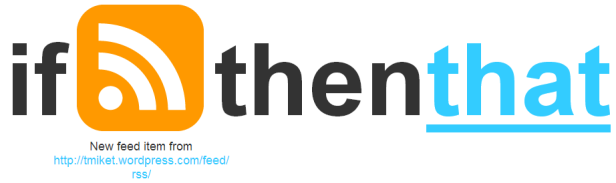 ThenThat