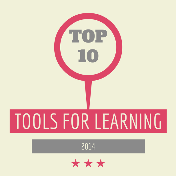 Learning Tools (1)