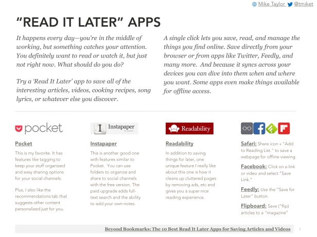 ReadItLaterApps.png
