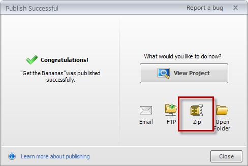 publish-success