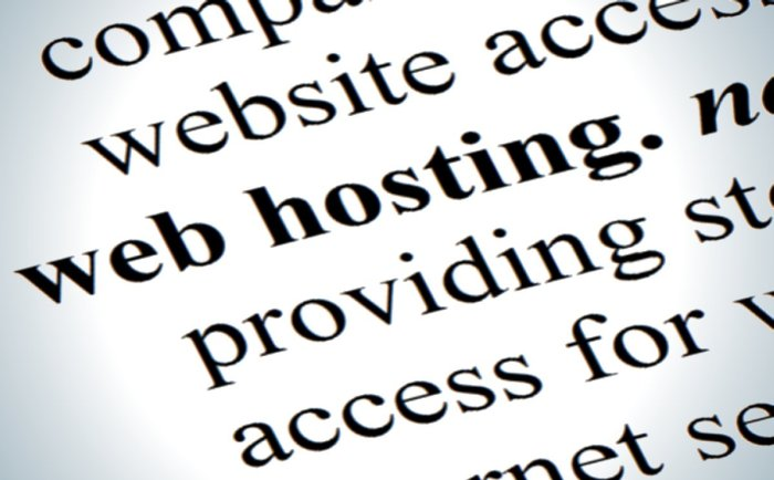 7 Free Course/Content HostingOptions