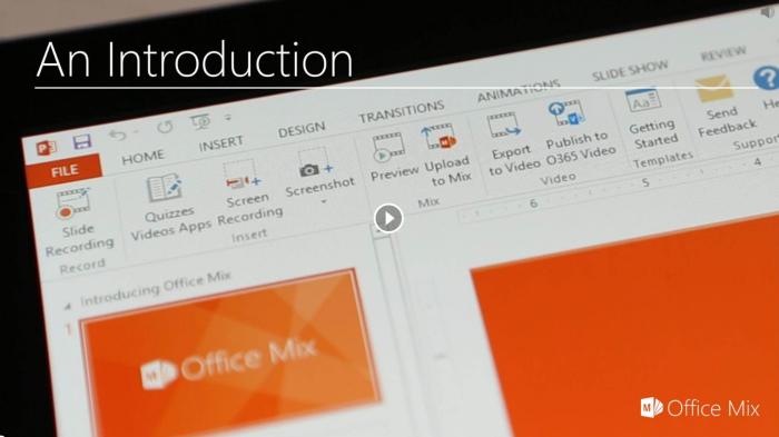 OfficeMix.png