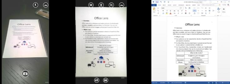 office-lens-word-1024x378