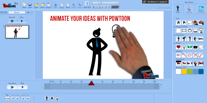 animate-your-ideas-powtoon