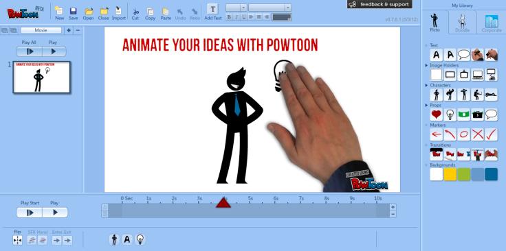 animate-your-ideas-powtoon