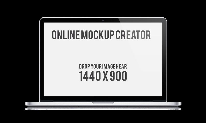 Graphic Twister online-mockup-creator