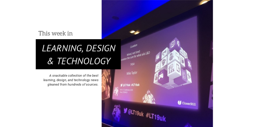 Mike Taylor Learning Design & Technology (2)