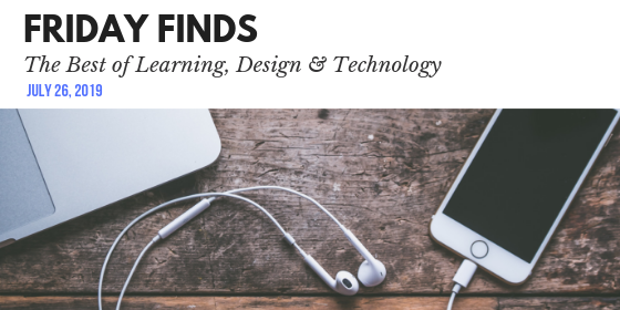 Best of Learning, Design & Technology by MIke Taylor