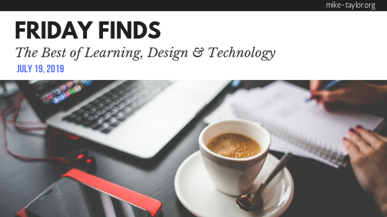 The Best of Learning, Design & Technology _ Mike Taylor (7)